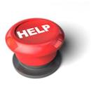 start an online business fulfilment drop ship