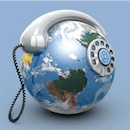 Try FREE eFax Internet Fax Internet Phone Office VOIP Virtual Office - limited time offer